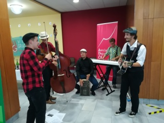 svatek-vina-2017-39